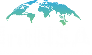 IntNSA logo reversed